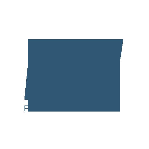 Reinvention World